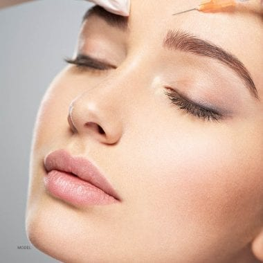 Procedure: Injectables
