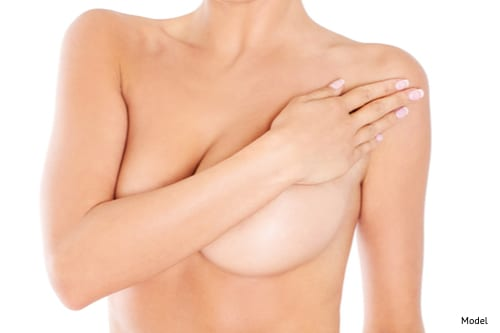How Does Breast Reduction Differ Between Men and Women?