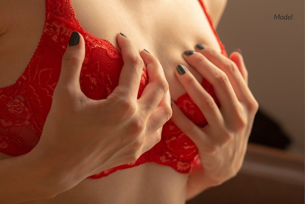 Will My Breast Implants Be Permanent?